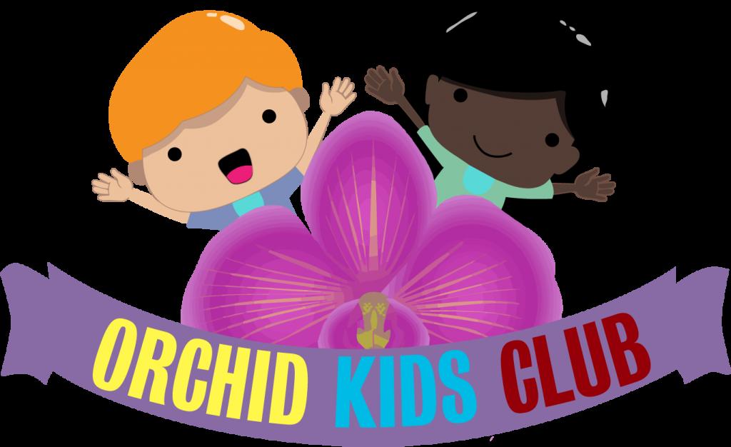 orchidkidsclublogo